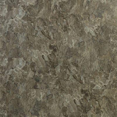 "Hanflor 12""X24""4.2mm Stone Look Wear Resistant LVT Vinyl Tile HTS 8002"