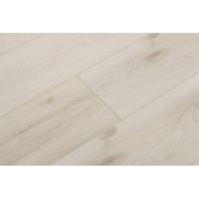 Hanflor  7''x48'' 3.5mm 100% Waterproof Afterglow Oak Rigid Core Vinyl Plank Flooring HVP 2005