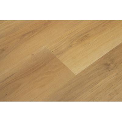 Rigid Core Vinyl Plank ▏ 7''x48'' 6.5mm ▏Hanflor Durable SPC Vinyl Plank Flooring HVP 2003