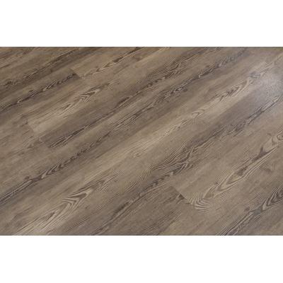 Hanflor  7''x48'' 5.5mm Point Break Pine Rigid Core IXPE Pad Vinyl Plank Flooring HVP 2023