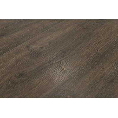 Hanflor  9''x72'' 5.0mm Offshore Oak Rigid Core Vinyl Plank SPC Flooring HVP 2024
