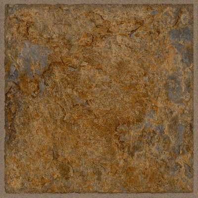 "Hanflor 12""X24""4.2mm Stone Look Click Lock LVT Vinyl Tile PTS 1006"