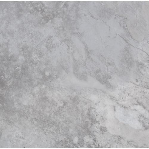 "Hanflor 12""X24""4.2mm Stone Design Click Lock Waterproof Wear Resistant Vinyl Flooring PTS 1005"