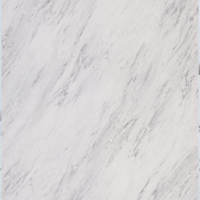 "Hanflor 12""X24""4.2mm Stone Look Click Lock Vinyl Tile Vinyl Kitchen Flooring PTS 1002"