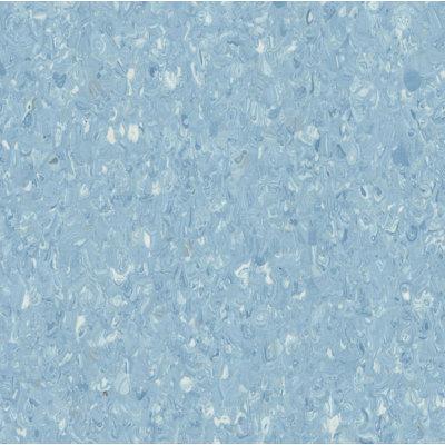 Hanflor 20mX2m Easy Clean Non Slip Wear Resistant Kindergarten Children School PVC Roll Floor