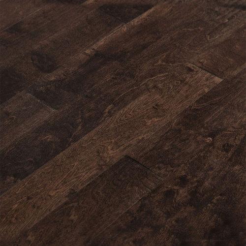 Hanflor  6'' x 36'' / 7'' x 48'' / 9'' x 48'' 2mm LVT Glue Down Cheap Plastic Floor Vinyl Flooring