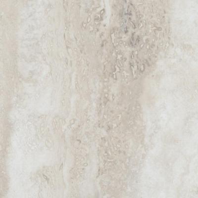 "Hanflor 12""X24""4.2mm Stone Look Anti Slip Click Lock Vinyl Tile Flooring PTS 1007"