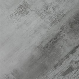 "Hanflor 12""X36""4.2mm Stone Look Interlocking Vinyl Tile HDS 8020"