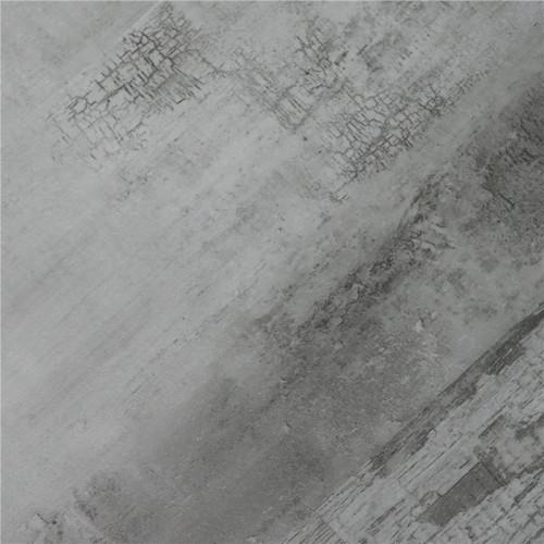 """Hanflor 12""""X36""""4.2mm Stone Design Click Lock Waterproof Wear Resistant Vinyl Flooring HDS 8020"""