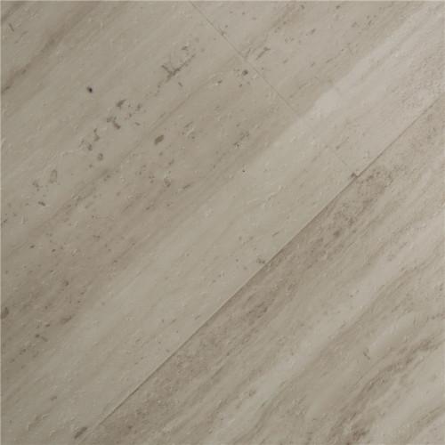 "Hanflor 12""X24""4.2mm Stone Design Click Lock Waterproof Wear Kitchen Vinyl Tile HDS 8021"