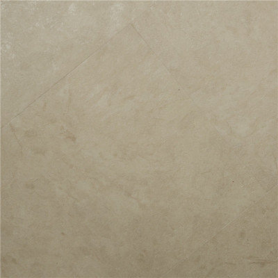 "Hanflor 18""X18""4.2mm Stone Look Vinyl Tile HTS 8023"