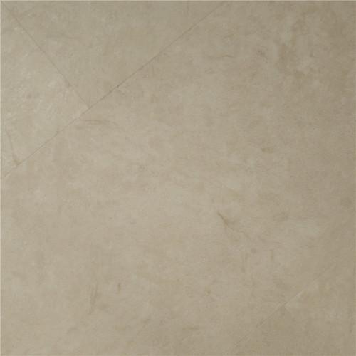 """Hanflor 18""""X18""""4.2mm Tile Floor Designs Stone Look Plastic Floor HTS 8023"""