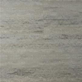 "Hanflor 18""X18""4.2mm Stone Look Click Lock Low Maintenance Vinyl Tile HTS 8024"