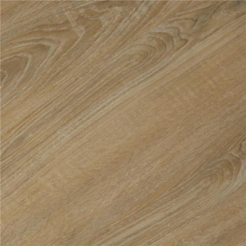 Hanflor 7.25''x48'' 3.0mm Wood Embossed Semi-Matt Moisture Resistance Anti-Scratch Smooth HIF 9202