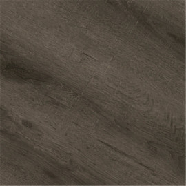 """Hanflor 7""""X48"""" 6mm Durable Floating Waterproof  Click Lock PVC Vinyl Plank Flooring HDF 9106"""