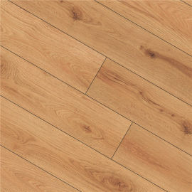 Hanflor  9''*48'' 5.0mm Easy Maintenance Loose Lay Vinyl PVC Flooring HDF 9112
