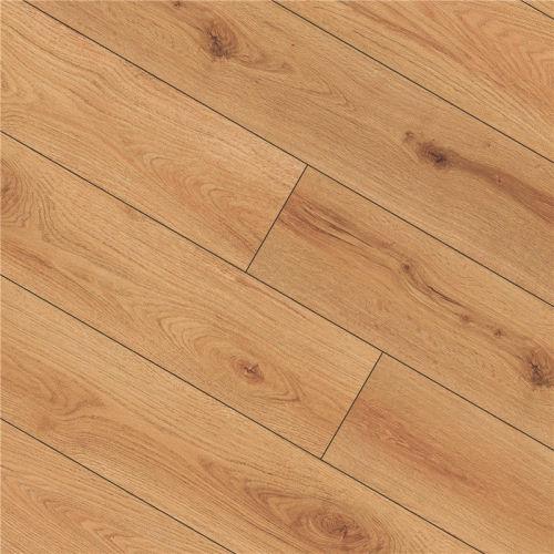 Hanflor  9''*48'' 5.0mm Loose Lay PVC Flooring Easy Maintenance Wood Look Flexible HDF 9112