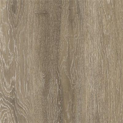 Hanflor 7.25''x48'' 3.0mm Wood Embossed Semi-Matt Anti-Scratch Vinyl Plank Flooring HIF 9104