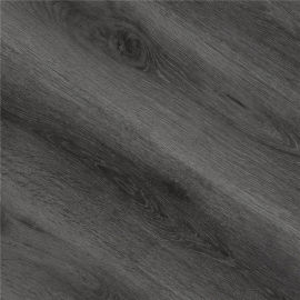 Hanflor 9''x72'' 5.0mm Rigid Composite Core Waterproof SPC Vinyl Plank HIF 9105