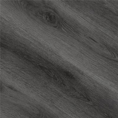 Hanflor 9''x72'' 5.0mm Rigid Composite Core Waterproof SPC Vinyl Plank HIF 9105