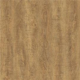 Hanflor 6.41''*47'' 6.5mm Soundproof WPC Vinyl Flooring HDF 9114