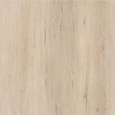 Hanflor Commercial Rigid Core SPC Vinyl Plank  7''x48'' 5.5mm Anti-Slip HDF 9121