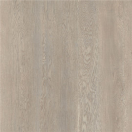 Hanflor 9''x48'' 4.2mm Light Beige Oak Vinyl Plank House Decoration HDF 9127