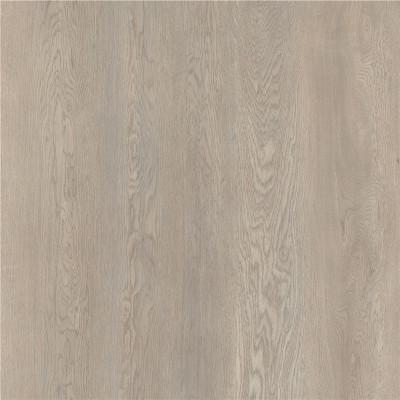 Hanflor 9''x48'' 4.2mm Light Beige Oak Vinyl Plank House Decoration HDF 9127