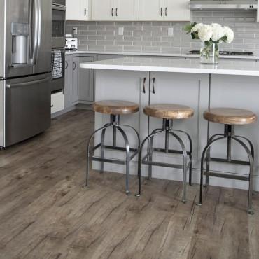 Kitchen Floor Ideas ▏Best Kitchen Flooring Options