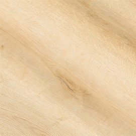 Hanflor 7''x48'' 5.5mm Rigid Core SPC Vinyl Plank For Commercial Use HIF 9139