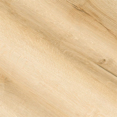 Hanflor 7''x48'' 5.5mm Rigid Core SPC Vinyl Plank For Commercial Use HIF 9139