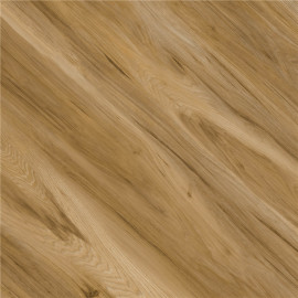 Hanflor 9''x48'' 4.2mm Quick Installation Click Vinyl Plank HIF 9140