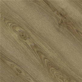 Hanflor 9''*48'' 5.0mm Semi-Matt Easy Install Loose Lay Vinyl Plank Flooring HIF 9146