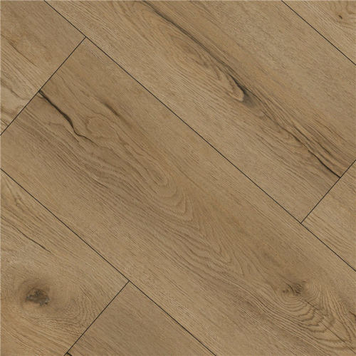 9''x48'' 4.2mm Commercial Rigid Core Vinyl Plank HDF 9151