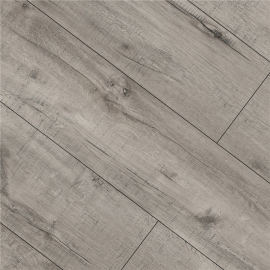 9''x48'' 4.0mm EIR Texture 1.2m Repeat Size Click Vinyl Plank HIF 9153