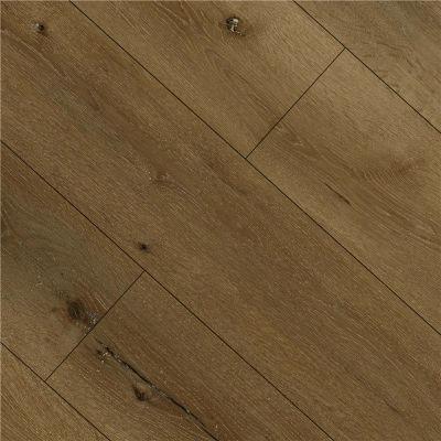"7""X48""6mm EIR Vinyl Plank Flooring Texture Factory Price HDF 9159"