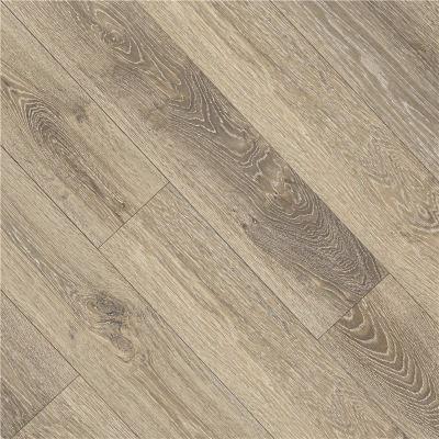 9''x48'' 4.0mm EIR Click Vinyl Plank Flooring Quick Delivery HDF 9165
