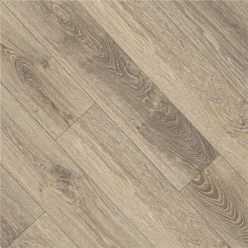 9''x48'' 4.0mm EIR Click Vinyl Plank Flooring Quick Delivery HDF 9165