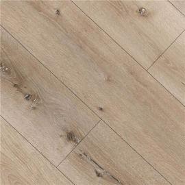 "Hanflor 7""X48""6mm EIR Texture 100% Waterproof LVT Vinyl Plank Flooring HDF 9160"