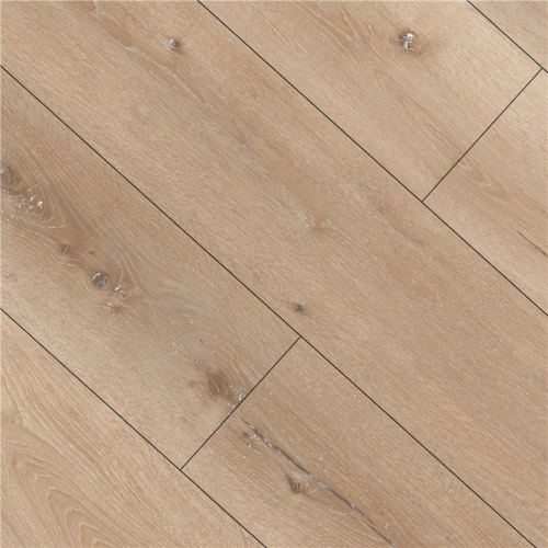 6''x48'' 4.2mm EIR PVC Click Lock Flooring Factory Price Budget Affordable HDF 9163