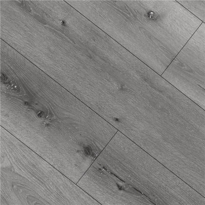 9''x48'' 4.0mm EIR Texture 1.2m Repeat LongSize Click Vinyl Plank HDF 9164
