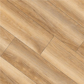 Hanflor 9''x48'' 4.2mm SPC Vinyl Plank Flooring For Commercial Use HIF 20278
