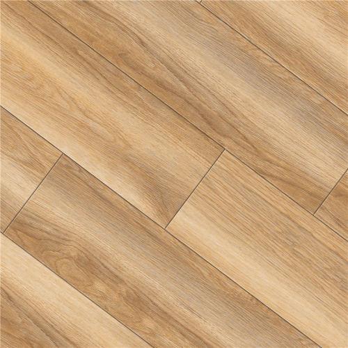 Hanflor 9''x48'' 4.2mm SPC Vinyl Plank Flooring For Commercial Use HIF 20278