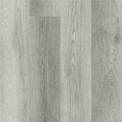 Hanflor Rigid Core Waterproof SPC Vinyl Plank 9''x48'' 4.2mm HIF 20335