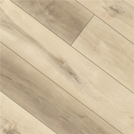 Hanflor 7''x48'' 5.5mm Commercial Rigid Core SPC Vinyl Plank HIF 20336