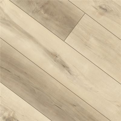 Hanflor 7''x48'' 5.5mm Commercial Rigid Core SPC Vinyl Plank HIF 20336