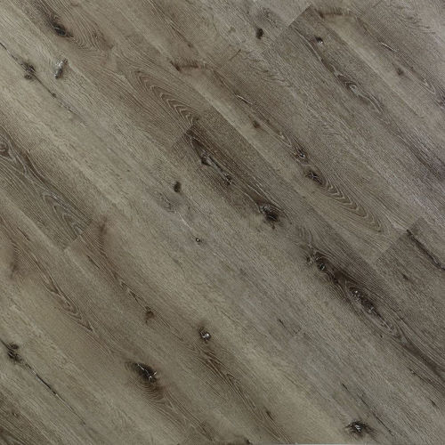 SPC Vinyl Plank Flooring ▏ 9''x48'' 4.2mm ▏Hanflor Durable Rigid Core Flooring HIF 9095