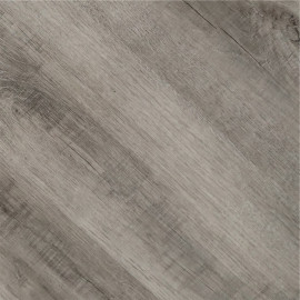 Hanflor 5.9''x48'' 7.5mm SPC Click Lock Rigid Core Vinyl Plank Flooring HIF 9203