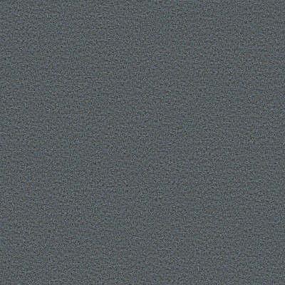 """Hanflor 12""""X24'' 4mm Carpet Look Click Lock Vinyl Tile Wholesale HTS 8053"""