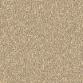 "Hanflor 12""X24""4.0mm Beige Carpet Look LVT Vinyl Tile HTS 8058"